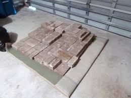 18x18 concrete pavers menards retaining wall blocks lowes natural
