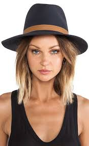 Bob Frisuren Ombre by 20 Best Ombre Bob Bob Hairstyles 2015 Hairstyles