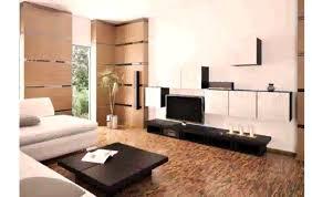 Wohnzimmer Ideen Landhausstil Modern Charmant Wohnideen Modern Ziakia Com Und Alt Wohnzimmer Moderne