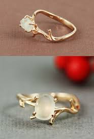 Cool Wedding Rings by Different Wedding Rings Wedding Rings Wedding Ideas And Inspirations