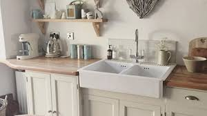 small country kitchen ideas lovely best 25 small country kitchens ideas on grey