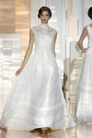 bryant wedding dresses dress by amsale style bryant wedding dresses