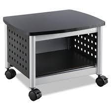 Wood Computer Desks With Hutch by Desks Solid Wood Computer Desk Wood Executive Office Furniture
