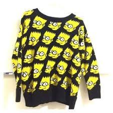 bart sweater s bart sweater on poshmark