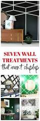 Classic Designer Wall Lettering 64 Best Wall Treatment Ideas Images On Pinterest Farmhouse Style