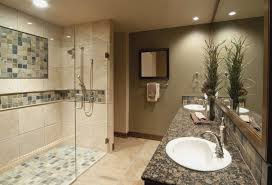 bathroom shower ideas on a budget bathroom tile ideas on a budget beautiful bathroom redos on a