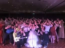 blue moose wedding band blue moose wedding entertainment welcome