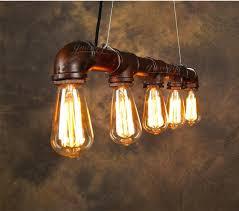 Vintage Industrial Light Fixtures Antique Industrial Light Fixtures Vintage Industrial Pendant Light