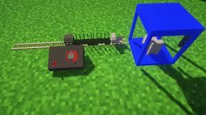 Minecraft Decoration Mod Minecraft 1 12 Mods Minecraftsix