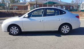 hyundai elantra 1 8 fuel consumption 2007 hyundai elantra gls condition daniel auto sales