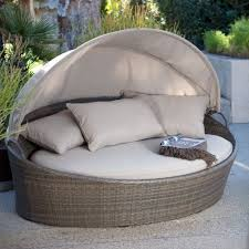 best 25 canopy outdoor ideas on pinterest outdoor patio canopy