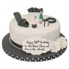 birthday cake delivery birthday cakes images charming birthday cakes delivered order