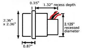 12 volt dimmer 9 30v dc low voltage rotary dimmer 5 amps