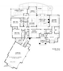 Row House Plans - 100 home design floor plans row house planning 3200 square foot