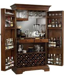 locking wine display cabinet sonoma home bar furniture furniture pinterest bar furniture