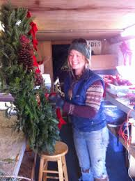 request a tree testers vermont christmas trees and farm antiques
