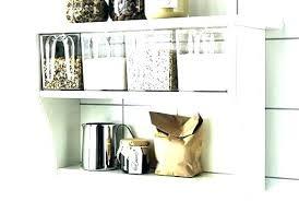 etagere murale pour cuisine etagere murale pour cuisine tablette murale pour cuisine 9n7ei com
