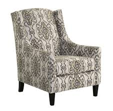 Benchcraft Furniture Jonette Accent Chair By Benchcraft Furniture Home Gallery Stores