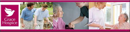 chaplain jobs chaplain prn jobs in dayton oh grace hospice