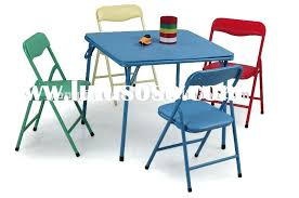 Ikea Childrens Desk And Chair Set Childrens Desk And Chair Sets U2013 Taxdepreciation Co