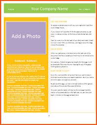 word templates online resumess memberpro co