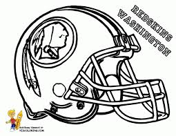 nfl football coloring pages phone coloring nfl football coloring