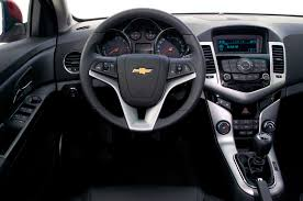 mitsubishi strada 2016 interior 2016 chevrolet cruze release date family car reviews