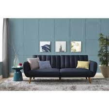 Leather Mid Century Sofa Mid Century Sofas Couches U0026 Loveseats For Less Overstock Com