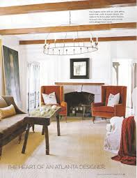 traditional homes and interiors 55 best projects images on atlanta homes architecture