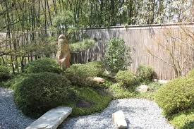 a japanese garden for new orleans
