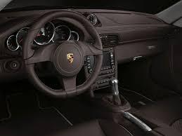 porsche 919 interior porsche 911 sport classic 997 2009 design interior exterior car