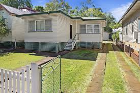 14a grenier street toowoomba city qld 4350 house for sale