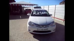 auto dealer toyota toyota etios hatch 1 5 xs 2014 for sale on www autodealer co za