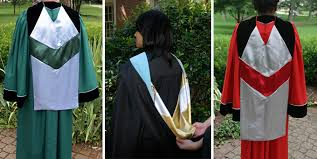 academic hoods academic faculty hoods by oak cap gown company