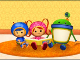 image picture 4392 jpg team umizoomi wiki fandom powered