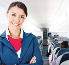 Flight Attendant Job Description For Resume by Flight Attendant And Customer Service The Airline Academy