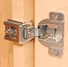 Hinges For Bathroom Cabinet Doors Awesome How To Install Concealed Hinges On Cabinets And Doors With