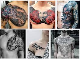 15 best chest designs for and styles at