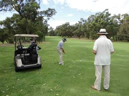What Is Blind What Is Blind Golf U2014 Western Australia Blind Golf Association