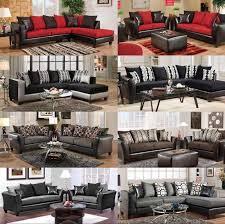 discount mattresses u0026 more home facebook