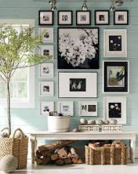 Shades Of Blue To Paint A Bedroom Best 25 Woodlawn Blue Ideas On Pinterest Benjamin Moore