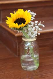 Sunflower Decorations The 25 Best Sunflower Centerpieces Ideas On Pinterest Sunflower