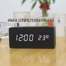 online buy wholesale unique desk clocks from china unique desk