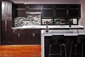 j u0026k espresso kitchen cabinets in east valley az