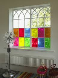 Decorative Window Film Stained Glass Stained Glass Film Stained Glass Film U0026 Frosted U0026 Decorative