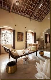 indian home interior designs awesome traditional indian house interior and south indian house