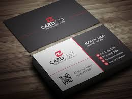 201 best free business card templates images on free