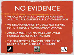 Wild Horses In America Map by Petition Bring Emergency Shelter And Shade To Captive Wild