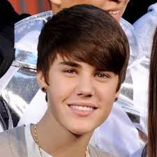 best 15 years hair style mens hairstyles justin bieber haircut men39s and haircuts 2016