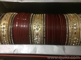 wedding chura bangles bridal chura bangles brand jewellery kondhwa budruk pune
